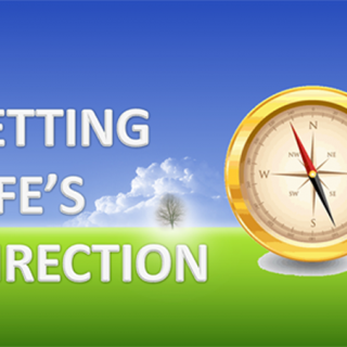 settinglifedirection