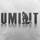 humilty